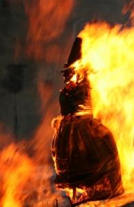 1357608_witch_on_a_bonfire_