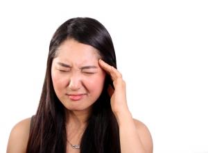 1413980_headache