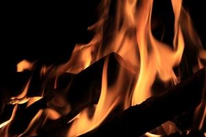 1417803_fire